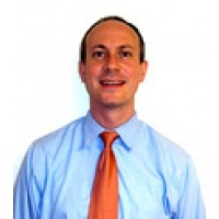 Dr. Yuriy Gurevich, DO - Suffern, NY - undefined