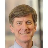 Dr. Brian Gleason, MD - Birmingham, AL - undefined