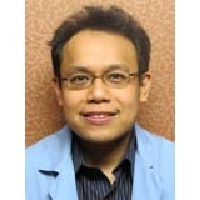 Dr. Francis Almeda, MD - Harvey, IL - undefined