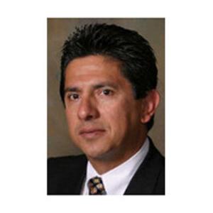 Dr. Cesar E. Solano, DMD