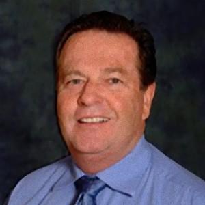 Patrick Ronan - Plantation, FL - Pediatrics