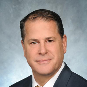 Dr. Cesare P. Peraglie, MD