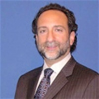 Dr. Martin Lanoff, MD - Vernon Hills, IL - undefined