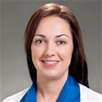 Dr. Aleksandra De Golovine, MD - Houston, TX - undefined