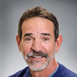 Dr. Richard J. Coughlin, MD