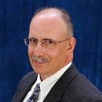 Dr  Robert Levy, Gastroenterology - Carlisle, PA | Sharecare