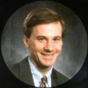Dr. Thomas R. McMinn, MD