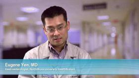 What Is Inflammatory Bowel Disease (IBD)?