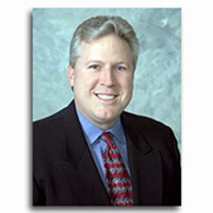Dr. Robert P. Fogolin, MD