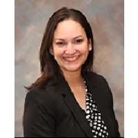 Dr. Tania Miedico, MD - Las Vegas, NV - undefined