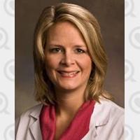 Dr. Shelley Jaquish, MD - St Petersburg, FL - Ear, Nose & Throat (Otolaryngology)