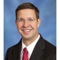 Dr. Randall Duthler, MD - Hudsonville, MI - undefined