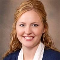 Dr. Kelly Darmody, MD - Slinger, WI - undefined