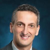 Dr. Gregory Farino, MD - Sarasota, FL - undefined