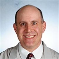 Dr. Neil Freedman, MD - Bannockburn, IL - undefined