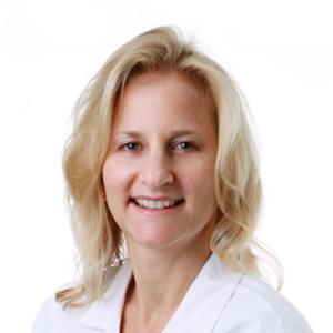 Dr. Lisa S. Splittstoesser, MD
