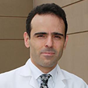 Dr. Nader S. Eldika, MD