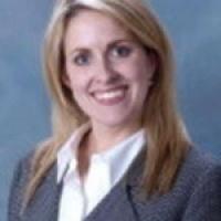 Dr. Brantley Gaitan, MD - Phoenix, AZ - undefined
