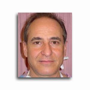 Dr. Stanley H. Galansky, MD