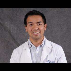 Dr. Shaun Aure, MD