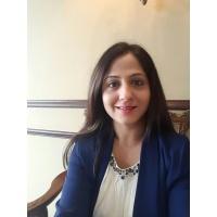 Dr. Asma Numera, DDS - Aurora, IL - undefined