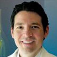 Dr. James Strickland, MD - Shenandoah, TX - Clinical Cardiac Electrophysiology