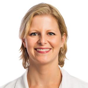 Dr. Anne E. Dempsey, MD