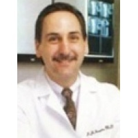 Dr. John Flanagan, MD - Phoenixville, PA - undefined