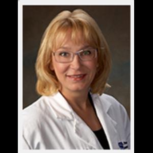 Dr. Kay M. Shawchuck, MD - Saint Petersburg, FL - Surgery