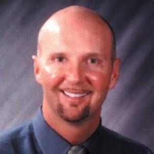 Dr. Ronald D. Bullard, MD - Fort Lauderdale, FL - Pediatrics