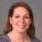 Heather Rudalavage - Fort Washington, PA - Nutrition & Dietetics