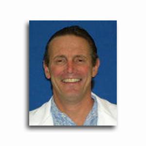 Dr. Allen J. Schreiber, MD