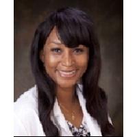 Dr. Emem Udo, MD - Dallas, TX - Family Medicine