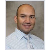 Dr. Andre Giannakopoulos, MD - Belleville, NJ - undefined