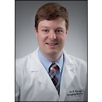 Dr. William Ramsey, MD - Columbia, SC - undefined