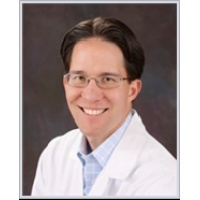 Dr. Thomas Lowe, MD - Redondo Beach, CA - undefined