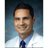 Dr. Nestoras Mathioudakis, MD - Baltimore, MD - undefined