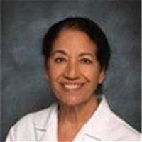 Dr. Ravinder Singh, MD - Garden Grove, CA - Neurology