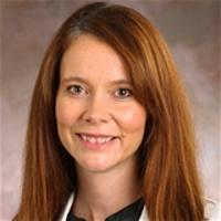 Dr. Carrilea Nett, MD - Louisville, KY - undefined