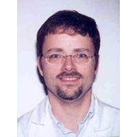 Dr. Adolfo Gonzalez-Garcia, MD - Fort Lauderdale, FL - undefined