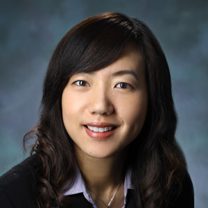 Dr. Anna L. Chien, MD - Baltimore, MD - Dermatology