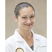 Dr. Jessica Thackaberry, MD - San Diego, CA - Psychiatry