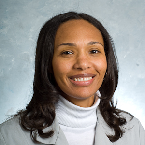 Dr. Mariamou C. Sims, MD