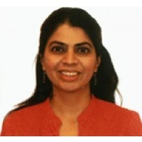 Dr. Neeta Agarwal, MD - Indianapolis, IN - undefined