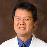 Dr. Aung Tun, MD - Zephyrhills, FL - undefined