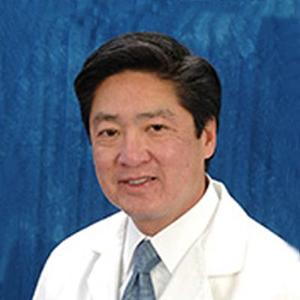 Dr. Peter C. Mann, MD
