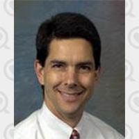 Dr. Joseph Peterman, MD - Dallas, TX - undefined
