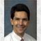 Joseph P. Peterman, MD