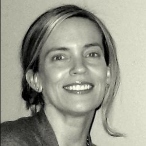 Dr. Victoria L. Dunckley, MD