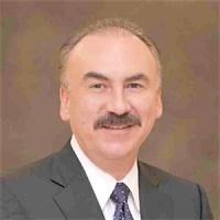 Dr. Oscar Garcia, MD - Edinburg, TX - undefined